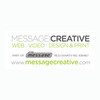 Message Creative