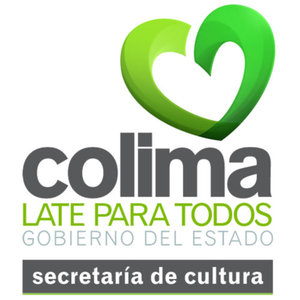 Profile picture for Cultura Colima