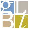 GLBT Historical Society