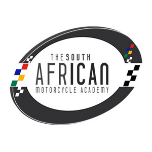 Profile picture for sa-motorcycle-academy