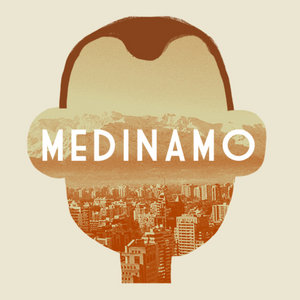 Profile picture for Medinamo