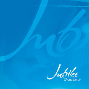 Profile picture for Jubilee Church Derby