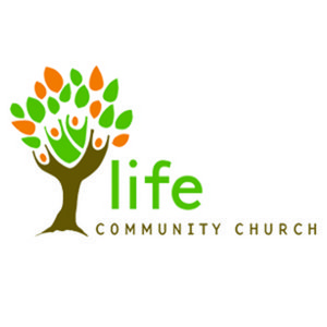 Profile picture for Life Community Church