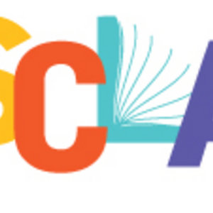 Profile picture for SC Library Association
