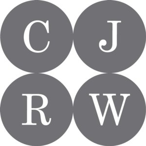 Profile picture for CJRW