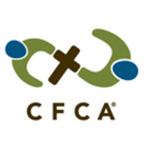 Profile picture for CFCA