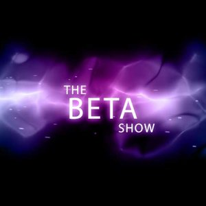 Profile picture for thebetashow.gr
