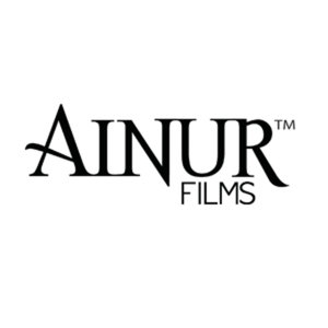 Profile picture for Ainur Films