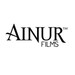 Ainur Films