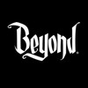 BEYOND07 Collective