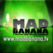 madbanana.tv