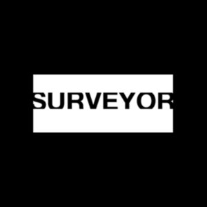 Profile picture for SURVEYOR™