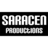 Saracen Productions