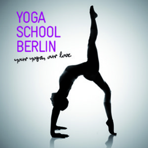 Profile picture for Yoga School Berlin