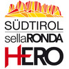 sellarondaMTB