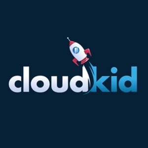 Profile picture for CloudKid