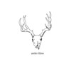 ANTLER FILMS