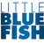 littlebluefish
