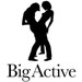 Big Active