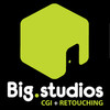 Big Studios