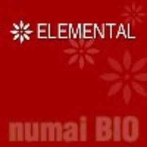 Profile picture for Elemental