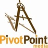 Pivot Point Media