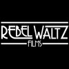 Rebel Waltz Films