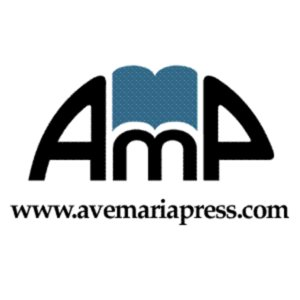 Profile picture for Ave Maria Press