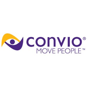 Profile picture for Convio Inc