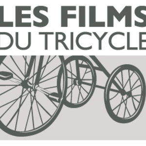 Profile picture for Les films du tricycle