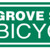 Grove Street Bicycles
