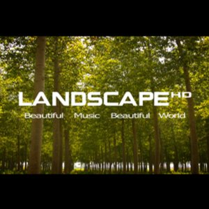 Profile picture for LandscapeHD