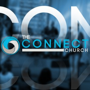 Profile picture for The Connect Church
