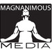 Magnanimous Media