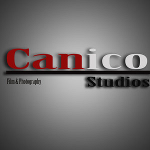 Profile picture for Canico Studios