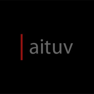 Profile picture for Aituv