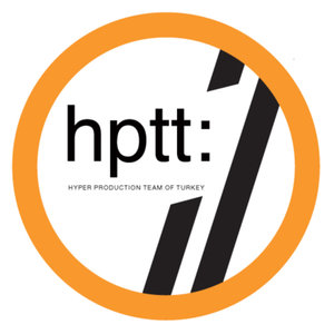 Profile picture for hptt Films