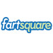 Fartsquare