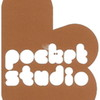 POCKET STUDIO