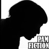 PamFiction