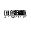THE NFL SEASON: A BIOGRAPHY