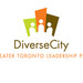 DiverseCity