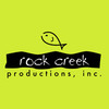 Rock Creek Productions, Inc.