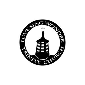 Profile picture for Trinity Church PCA