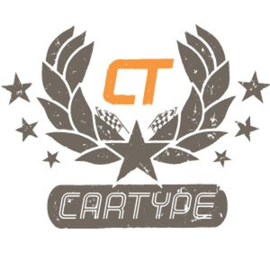 Profile picture for Cartype