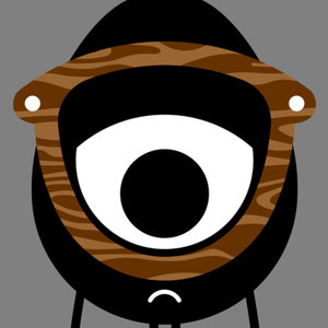 Profile picture for Darcel Disappoints