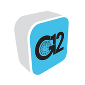 Profile picture for G12 tv