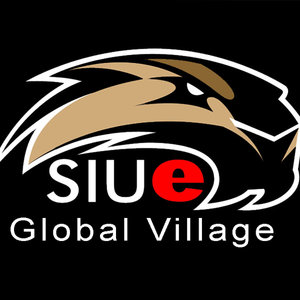 Profile picture for SIUE Global Village