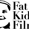 Fat Kid Films