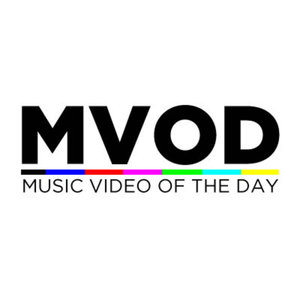 Profile picture for MVOD
